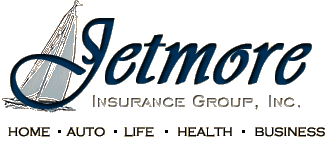 Jetmore Insurance Group, Inc.